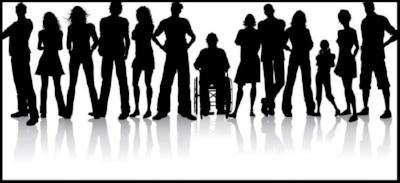 wheelchair_accessible.jpg