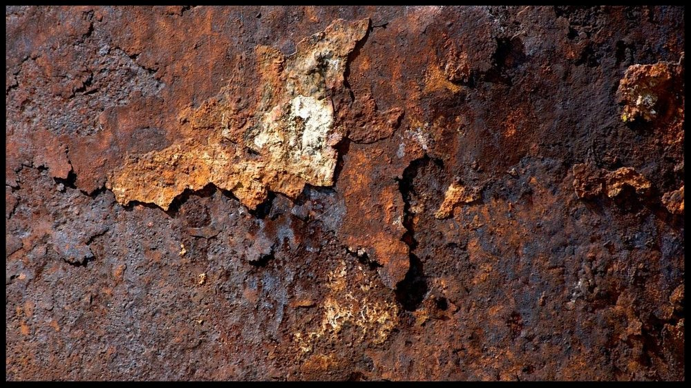 rusty-metal-panel.jpg