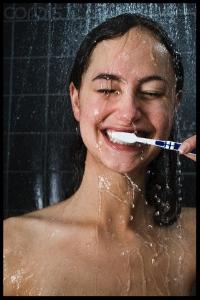 brush-teeth-in-shower-.jpg