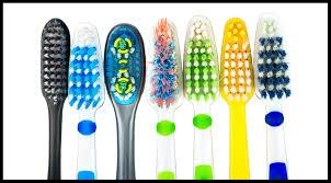 toothbrush-head.jpeg