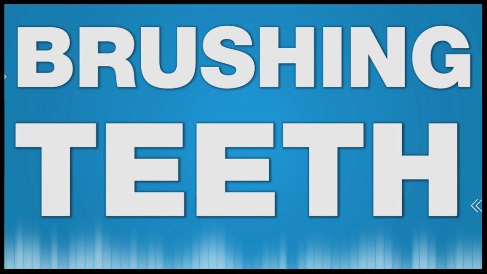 brushing-teeth-wordart.jpg