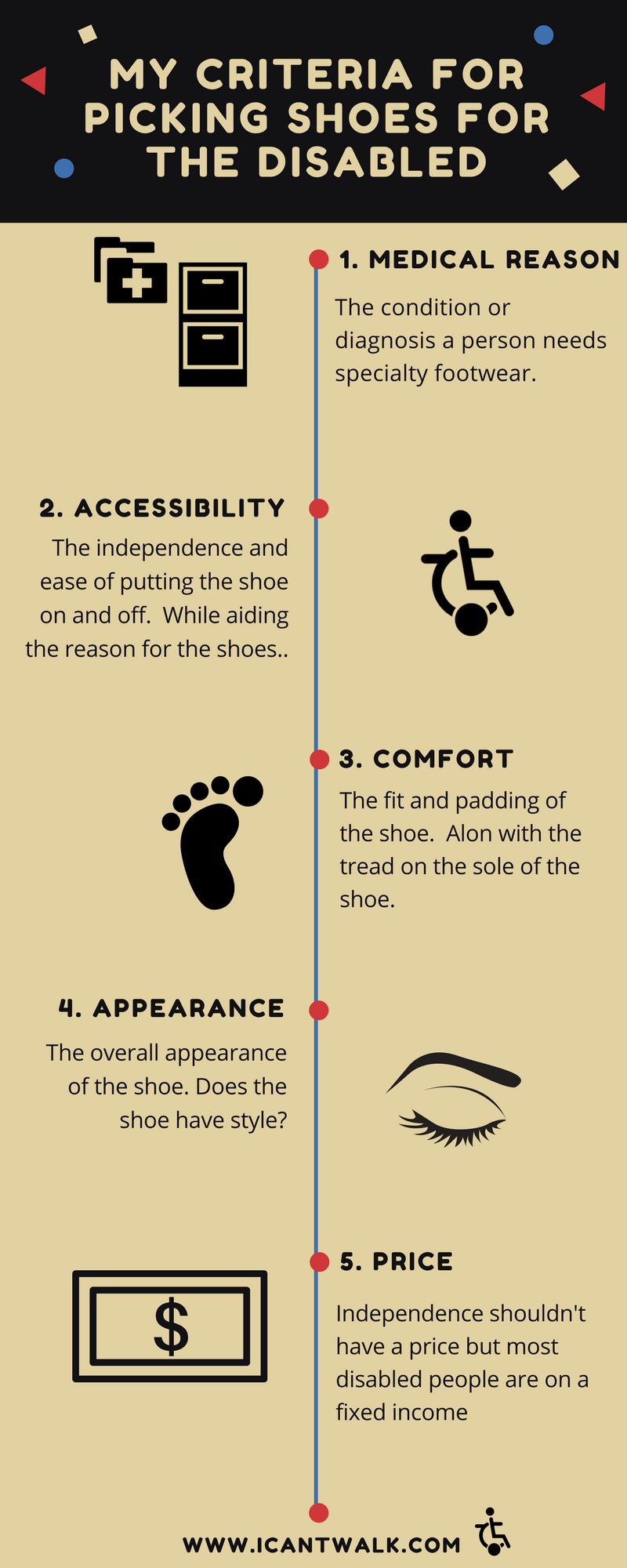shoes for disabled feet (2).png
