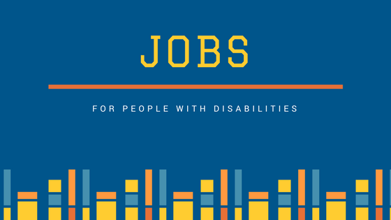 jobs for people with disabilities.png