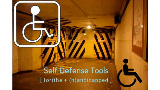 Self Defense Tools for the handicapped.png