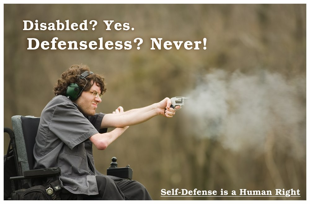 handicapped-shooter-self-defense.jpg