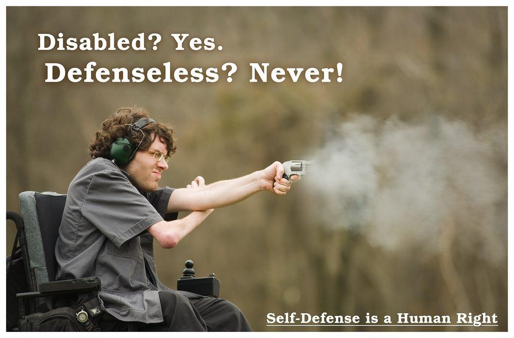 handicapped-shooter-self-defense.jpg