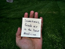 Get-outside-medicine.jpg