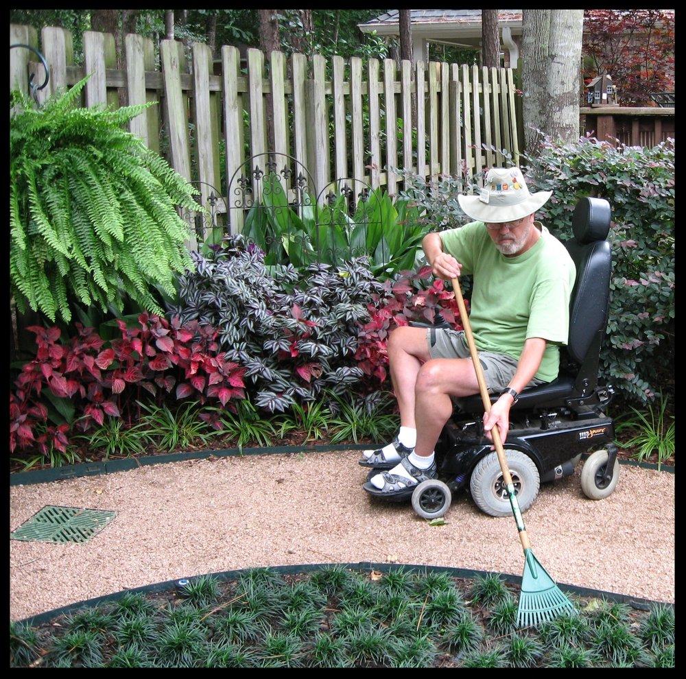 wheelchair-gardening.jpg