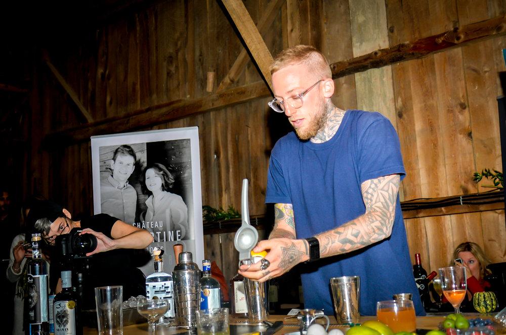 bartender battle & général.jpg