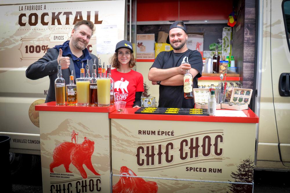 Chic Choc & Gin Ungava (3).jpg