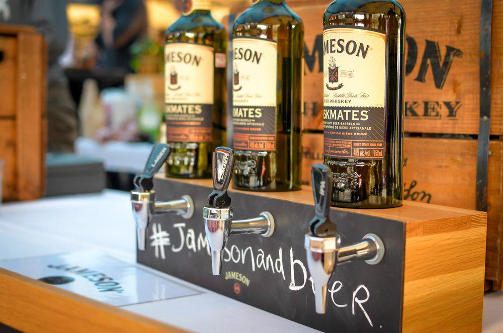 Jameson (4).jpg