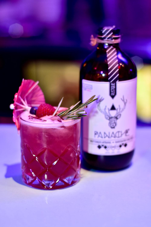 drinks battle & panache.jpg