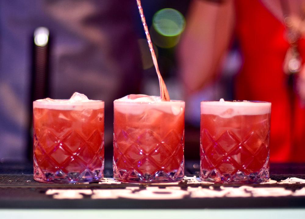drinks battle.jpg