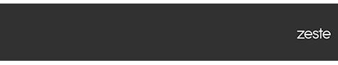 logo-foodlavie-zeste-476x92.png