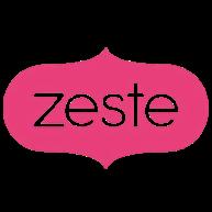 zeste logo_sans fond.png