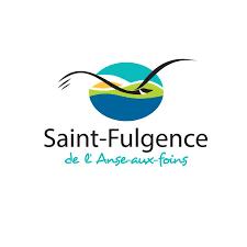 st-fulgence.png