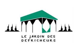62dbe3d9ca6aa39fa3ac67b4ee1dc7f8_vignette-jardin-defricheurs.png