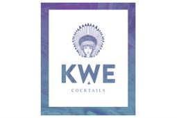 c1b3794191a34a6761b2b13edb69fab5_logo-kwe.png