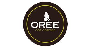 logo_orée-des-champs_310x165.png