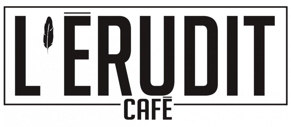 logo-erudit-cafe-carre2-sans-fond.jpg