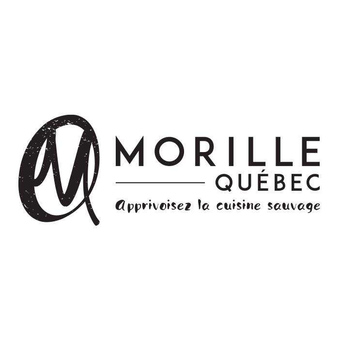 produits-locaux-bloc-contenu-morille-qc-700x700-pub73222.jpg