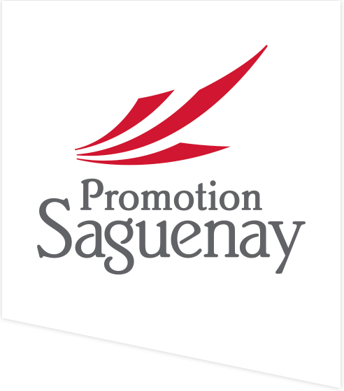 promotion_saguenay.png