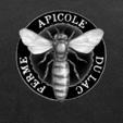 ferme apicole.png