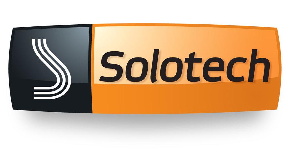 SOLOTECH.jpg