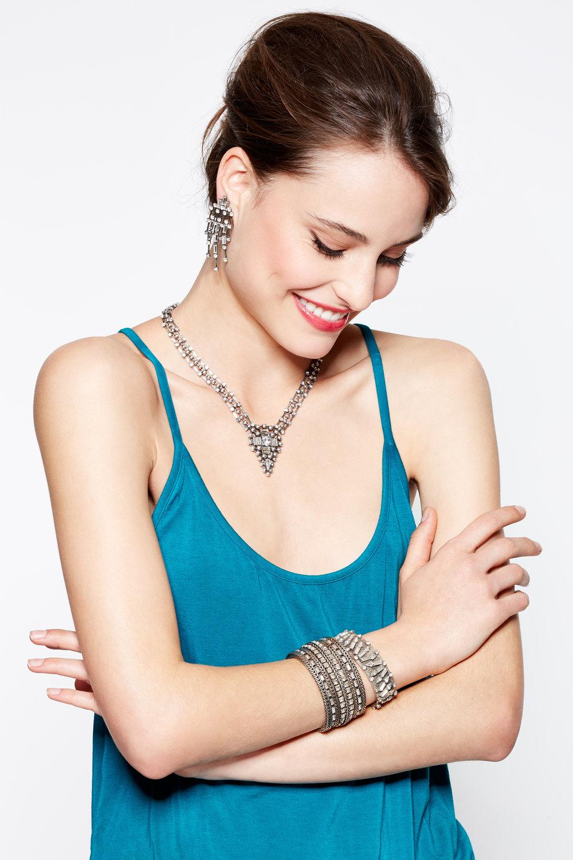 Jewelry2_144.jpg