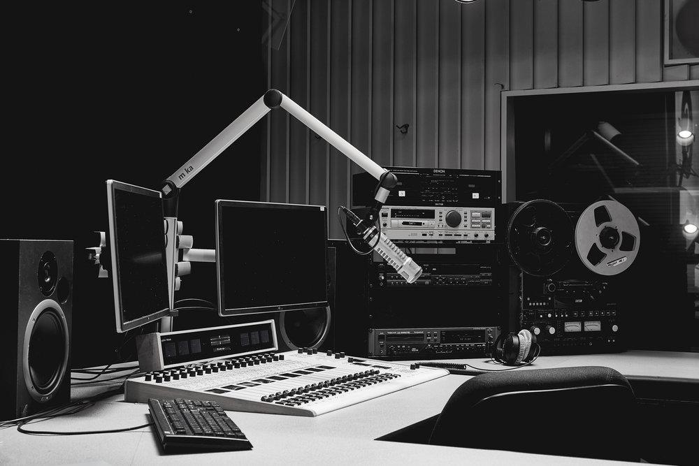 Studio-4281.jpg