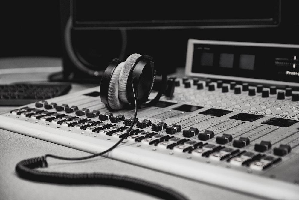 Studio-4322.jpg