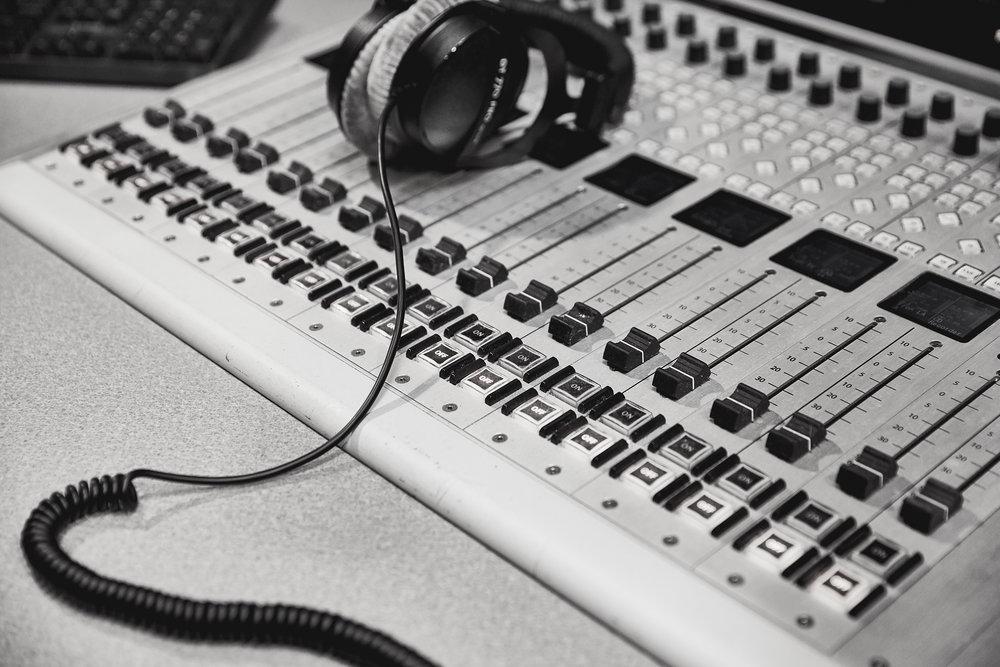 Studio-4325.jpg