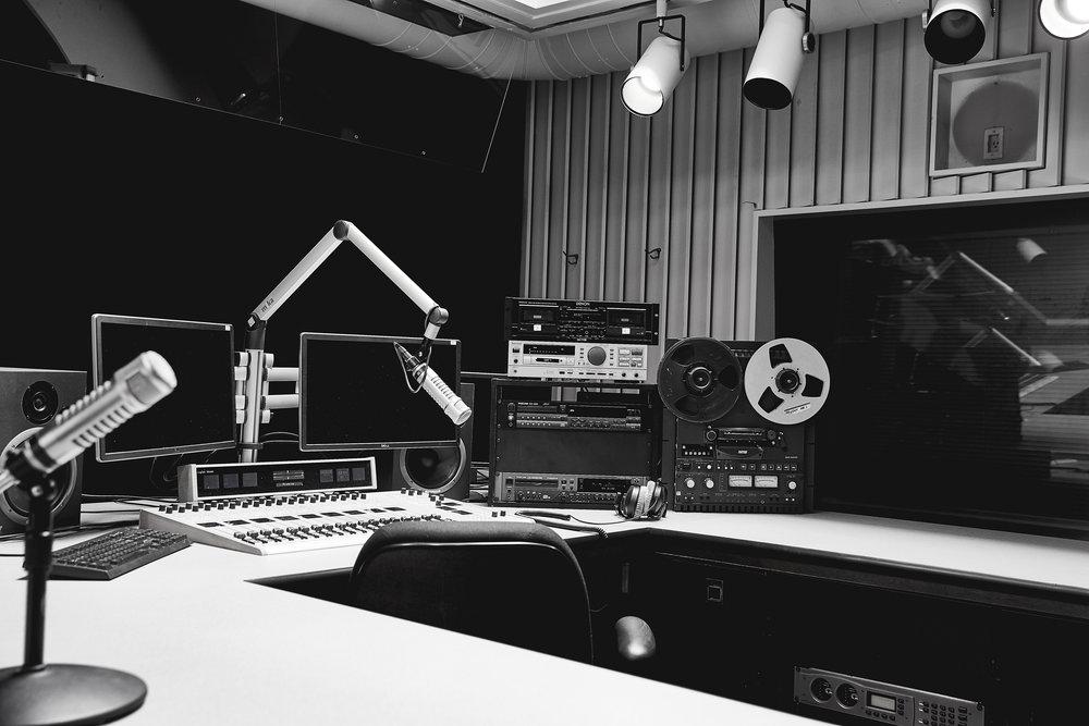 Studio-4274.jpg