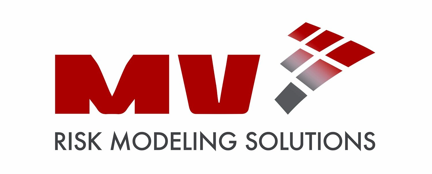 MV Risk Modeling Solutions
