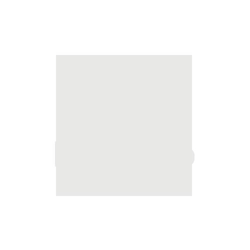 logos_header_bradesco_prime.png