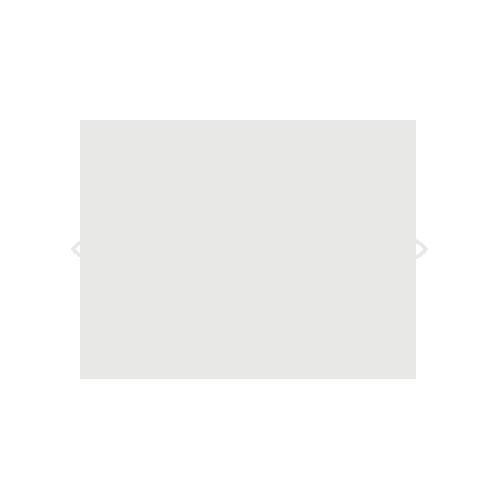 logos_header_devassa.png