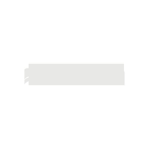 logos_header_extra.png