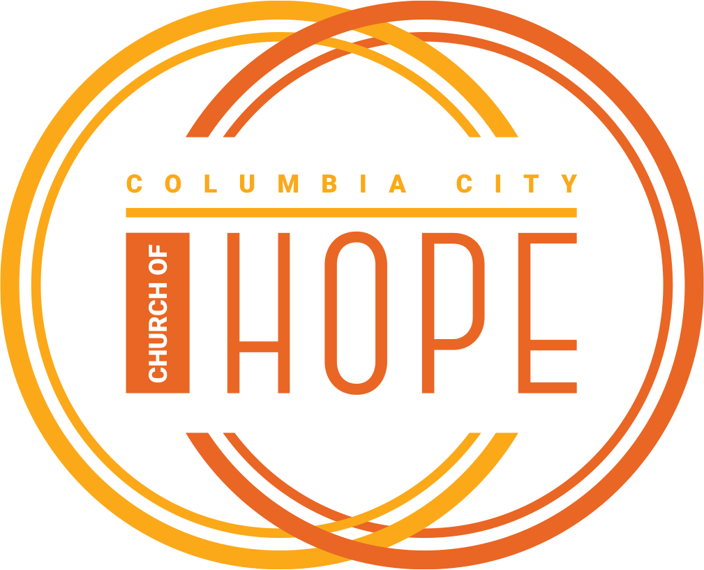 Columbia City Church of Hope | Seattle, WA