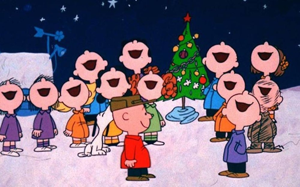 a-charlie-brown-christmas.jpeg