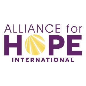 Copy of Alliance for HOPE International