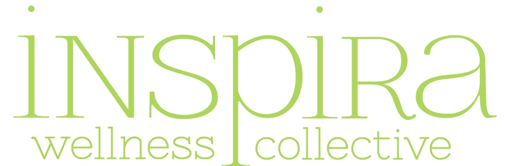 inspira wellness collective