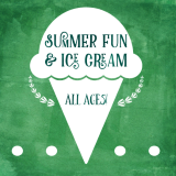 summer fun icon.png