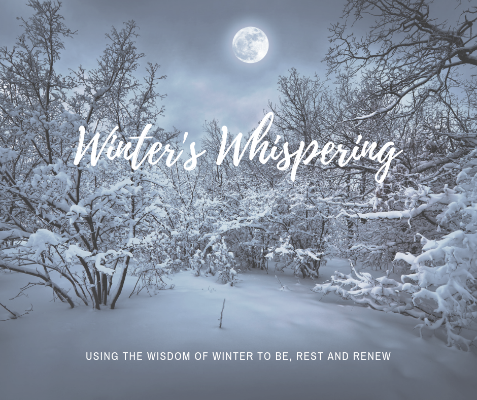 Winter's whispering.png