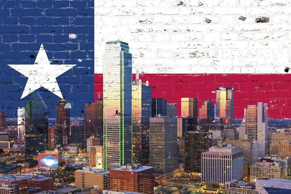 zapwalls-decals-dallas-skyline-texas-flag-11738679749_2000x.jpg