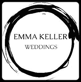 emma keller weddings
