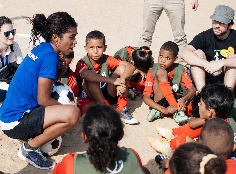 soccer-pedagogy.jpg