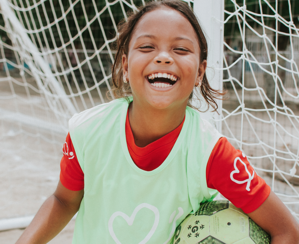 donate-to-soccer-for-peace