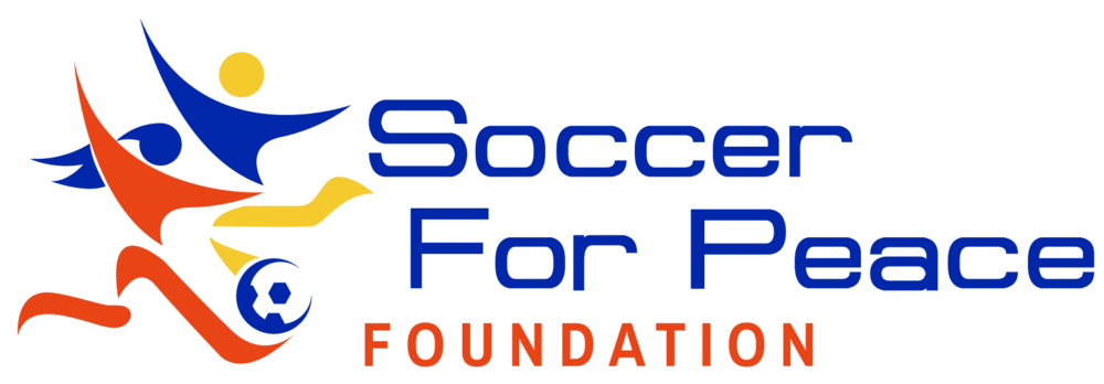 Logo Soccer For Peace-trans.png
