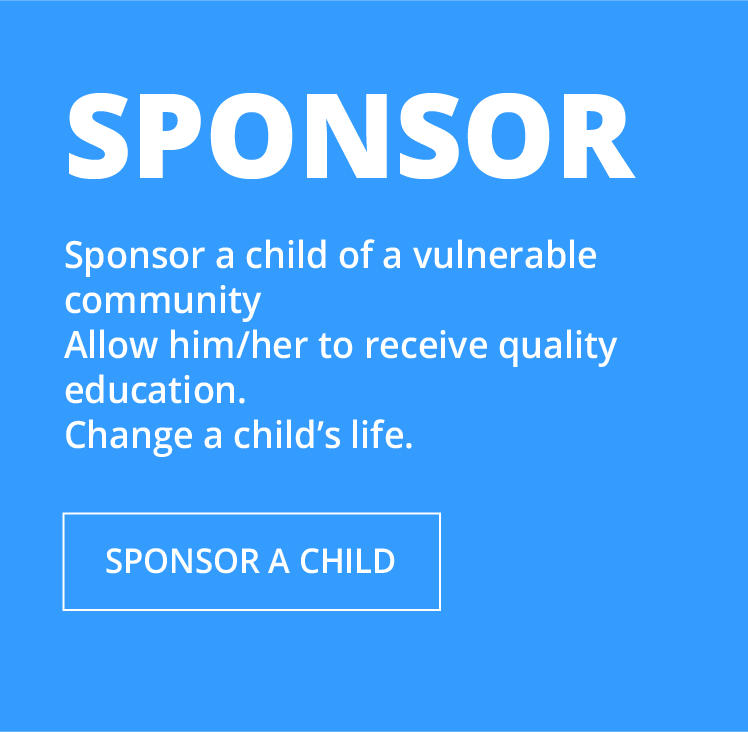Sponsor a child.png