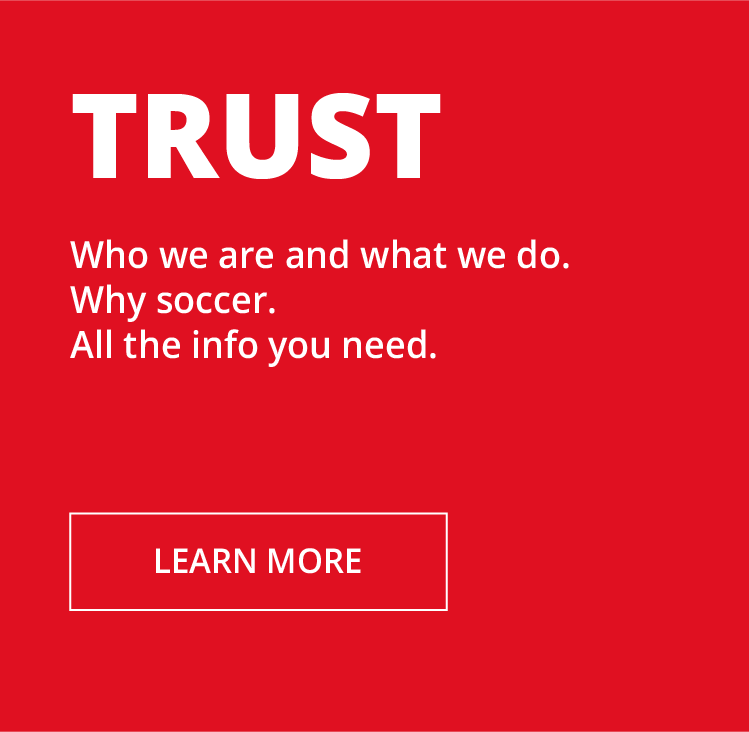 TRUST-03.png